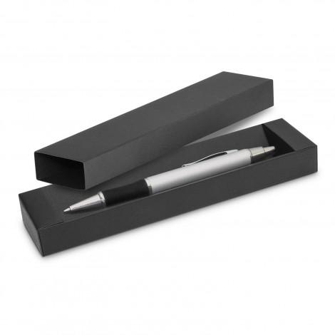 Wedge Gift Box