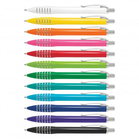 Vulcan Pen
