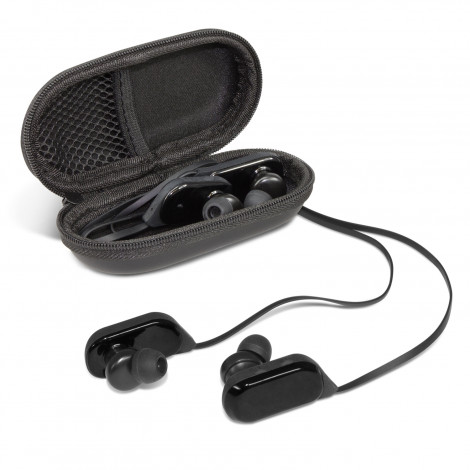 Sport Bluetooth Earbuds