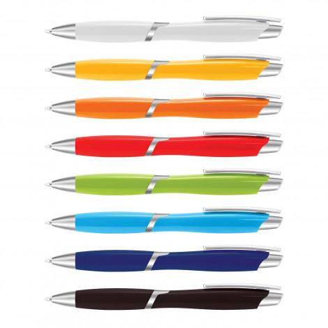 Adonis Pen