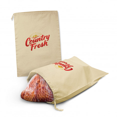 Ham Storage Bag