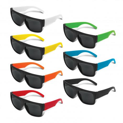 Surfer Sunglasses