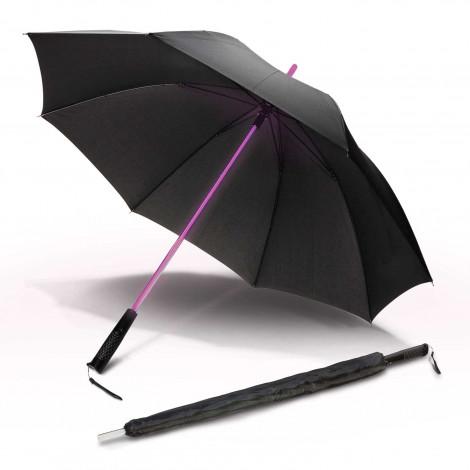 Light Sabre Umbrella