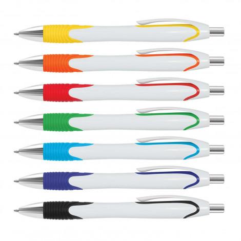 Curve Pen