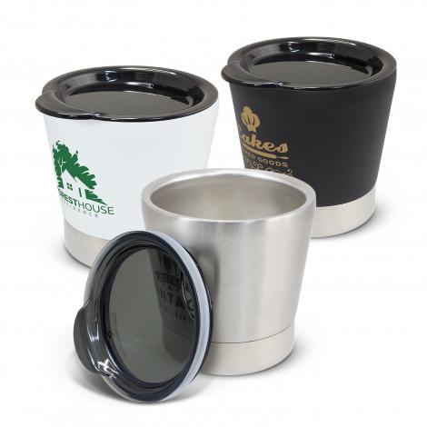 Calibre Vacuum Cup