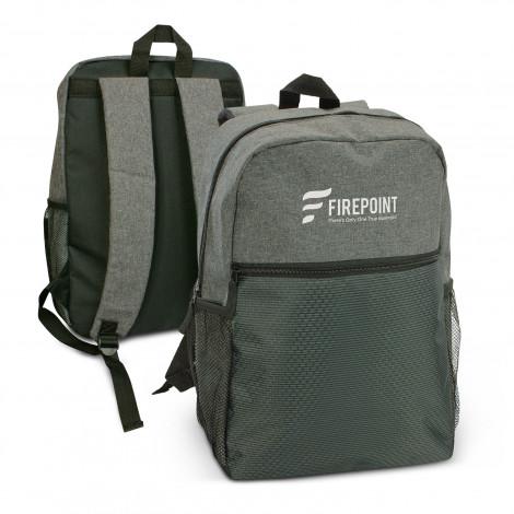 Velocity Backpack