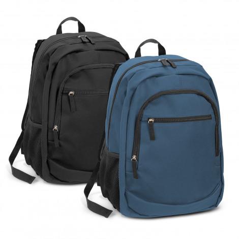 Berkeley Backpack