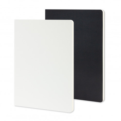 Moleskine(R) Volant Journal - Large