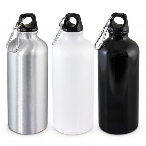 Intrepid Bottle