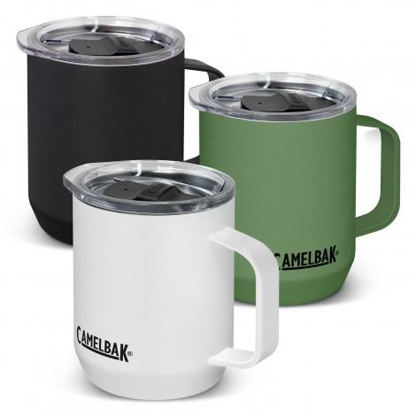 CamelBak(R) Horizon Vacuum Camp Mug