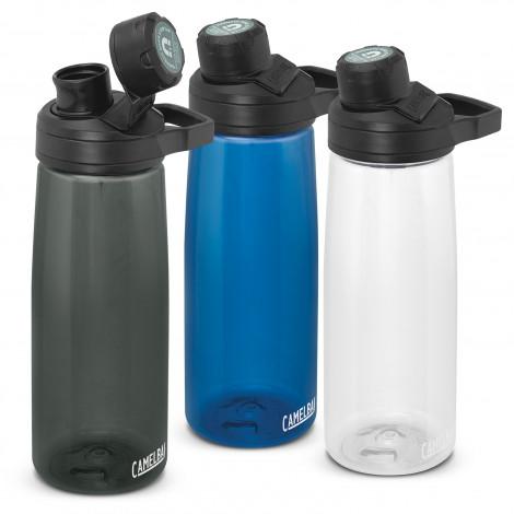 CamelBak(R) Chute Mag Bottle - 750ml