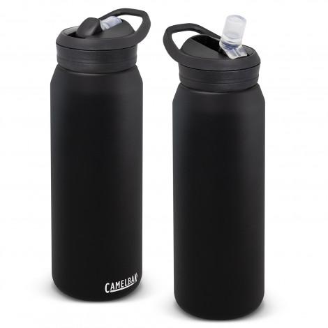 CamelBak(R) Eddy+ Vacuum Bottle - 1L
