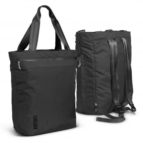 CamelBak(R) Pivot Tote Bag